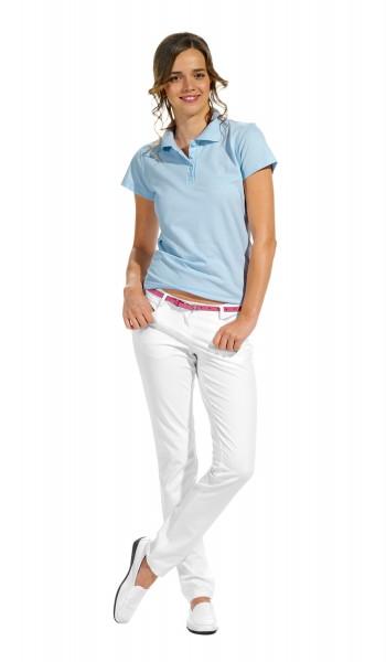 Damenhose Stretch 5-Pocket-Form 08/6690