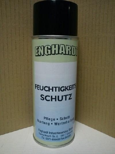 Feuchtigkeitsschutz Spray 400ml