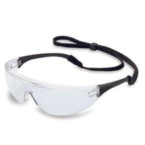 Schutzbrille PULSAFE Millenia - klar