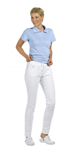 Damenhose Stretch 5-Pocket-Form 08/1060