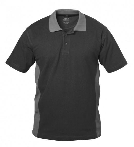 Polo-Shirts - Modern Fit