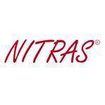 Nitras