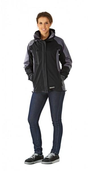 Shape Damen Jacke 3-in-1