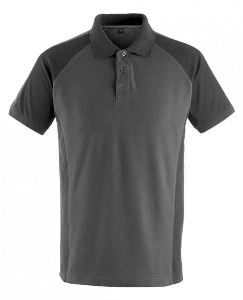 UNIQUE Workwear Polo-Shirt Bottrop für Beruf und Freizeit