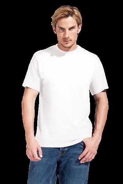 T-Shirt 3099