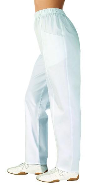 Damenhose 08/4690