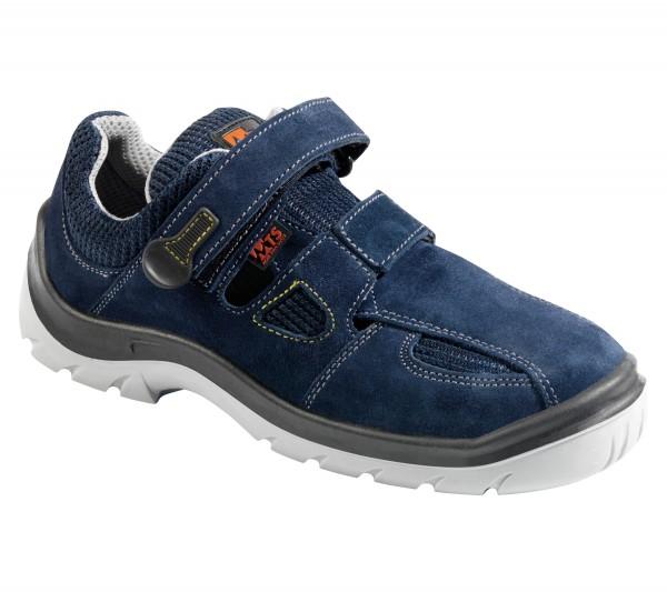 MTS Streamer S1 Sandale