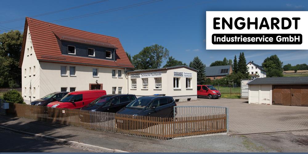 enghardt-banner