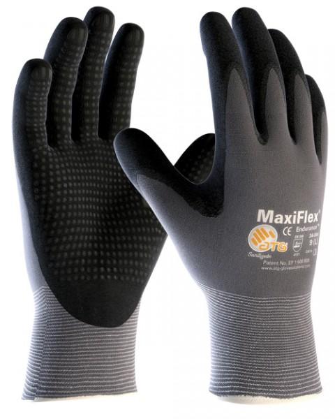 Arbeitshandschuh MaxiFlex® Endurance™