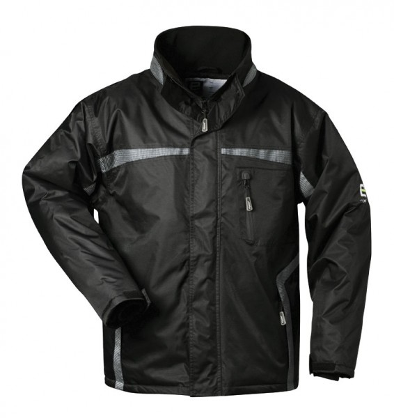 Thermo-Jacke LIVERPOOL