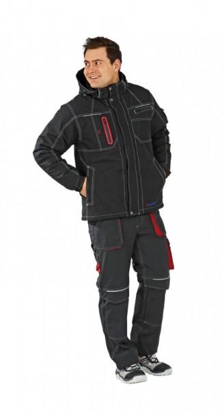 Basalt Winter Jacke