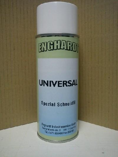 Schneidöl HL Unicut 400ml