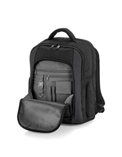 Tungsten ™ Laptop Backpack