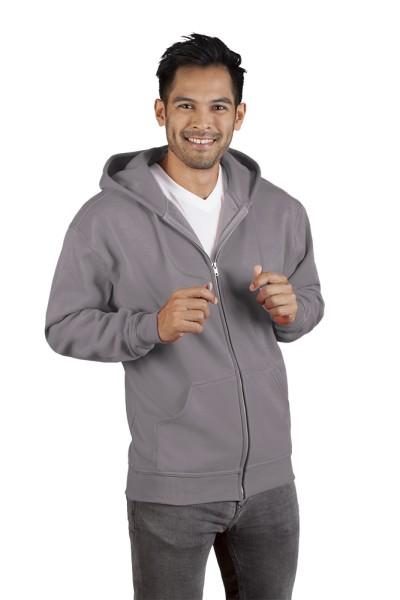 Men's Hoody Jacket 5080