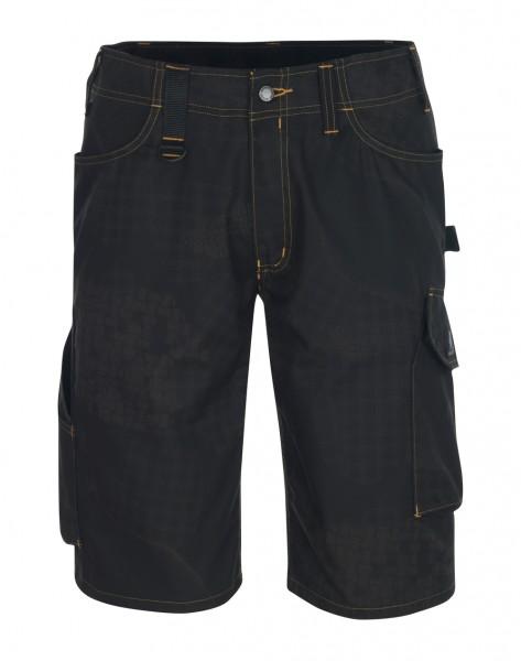 Shorts Pedroso