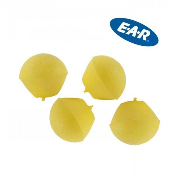 Ersatzstöpsel für E-A-Rcaps und E-A-R Flexicap