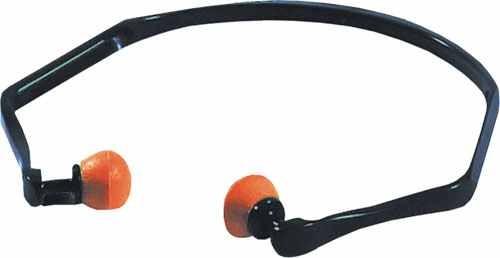 Bügelgehörschützer 1310 26 dB