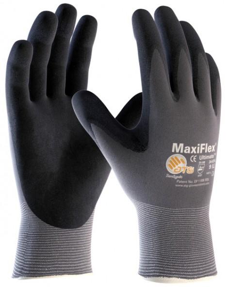 Arbeitshandschuh MaxiFlex® Ultimate™