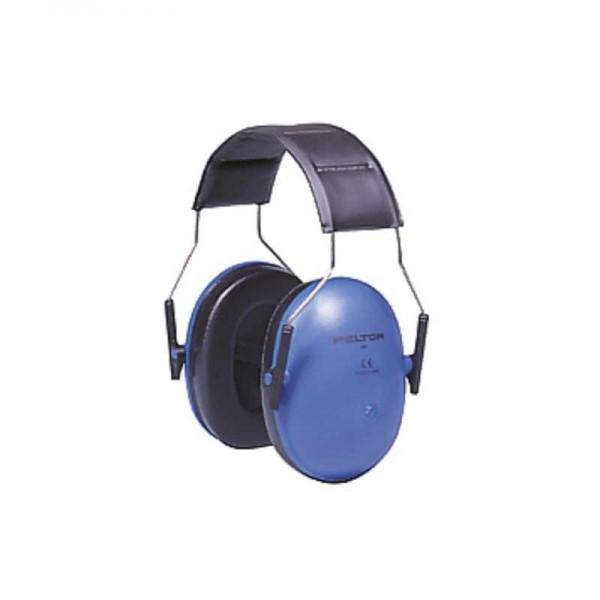 Gehörschutzgerät H4A 4000 - SNR 26 dB(A)