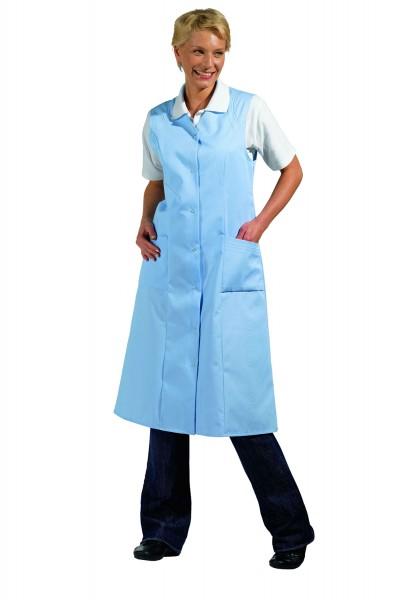 Berufskleid ohne Arm 05/391