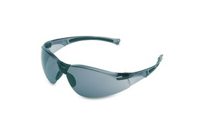 Schutzbrille A800 - getönt